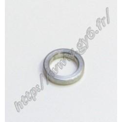 Entretoise axe de roue arriere 5mm