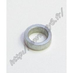 Entretoise axe de roue arriere 8mm