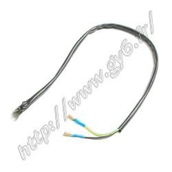 Cable de contacteur de stop