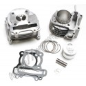 Kit cylindre racing  82cc complet 139qmb