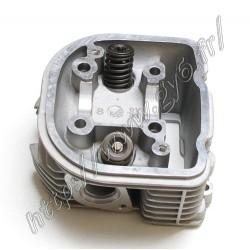 Culasse moteur QJ153QMI