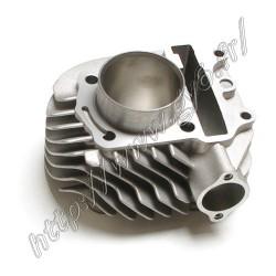 cylindre moteur QJ153QMI