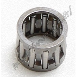 Roulement axe de piston 12mm
