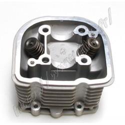 Culasse 150cc pour moteur QJ153QMI