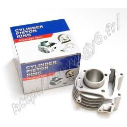 Cylindre 50cc haute qualite