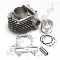 Kit cylindre 150cc complet pour moteur QJ153QMI