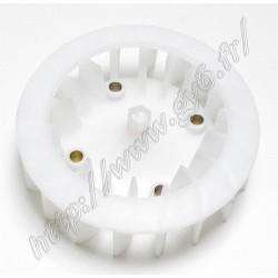 ventilateur / turbine 125cc moteur GY6-2