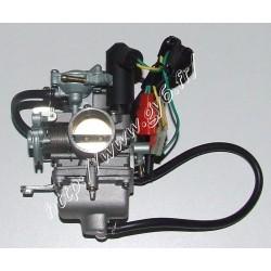 carburateur CVK 30 mm V1