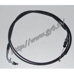 cable d accelerateur 50cc
