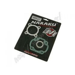 Joints 2t Naraku pour kit 70cc