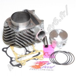 Kit cylindre GYSPEED 63mm 180cc