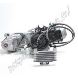 Moteur complet 175cc pour quad, buggy modele 1