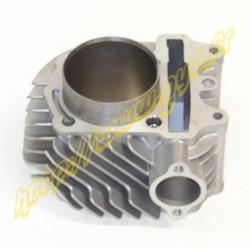 Cylindre 175cc pour moteur 161QMK