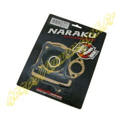 Joints Naraku 61mm 175cc