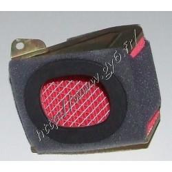 filtre a air triangulaire