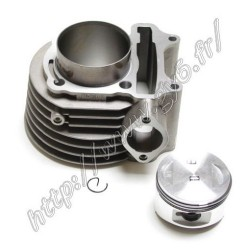 kit cylindre 150 cc