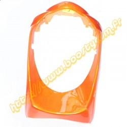 Carenage frontal orange Sanli foxy