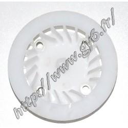 ventilateur / turbine 50cc