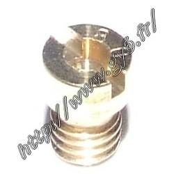 gicleur 095 50cc