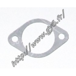 4 - Joint de tensionneur de chaine