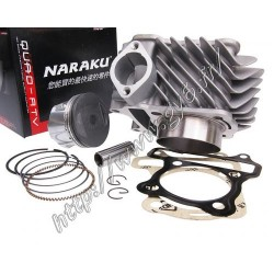 Kit cylindre 155cc Naraku