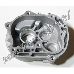 3 - Carter de transmission 50cc
