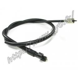 Cable de compteur type D