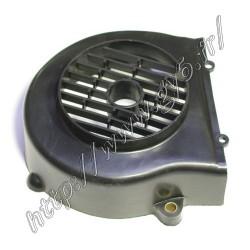 5 - Cache ventilateur 50