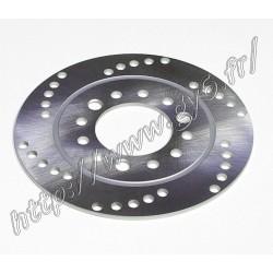 Disque de frein 180mm