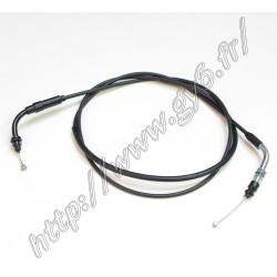 Cable d accelerateur Jonway T19