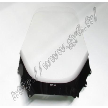bulle Jonway GT 125