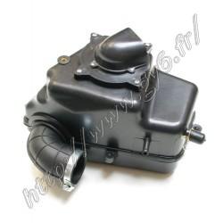 Boite a air complete Jonway T19