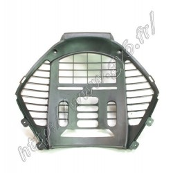 Grille de protection reservoir Jonway GT 125