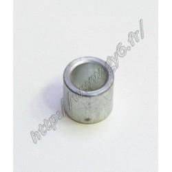 Entretoise axe de roue arriere 23mm
