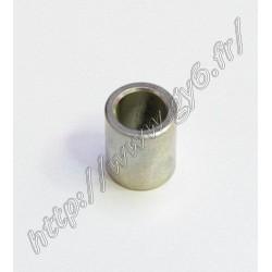 Entretoise axe de roue arriere 30,30mm