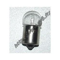 10 - Ampoule de clignotants 12v 10w