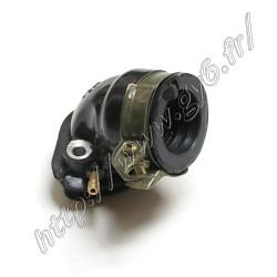 Pipe d admission moteur QJ153QMI