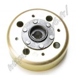 rotor moteur QJ153QMI