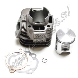 Kit cylindre 2t 82cc 12mm