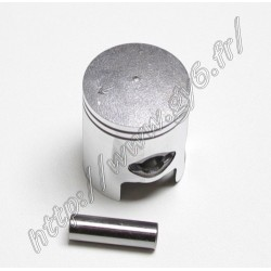 piston 2 t 50cc 10mm