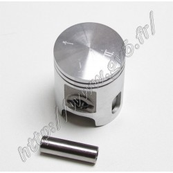 piston 2 t 82cc 12mm