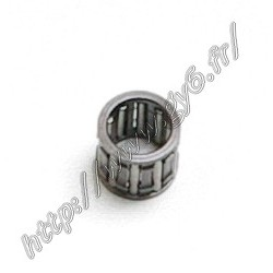 Roulement axe de piston 10mm