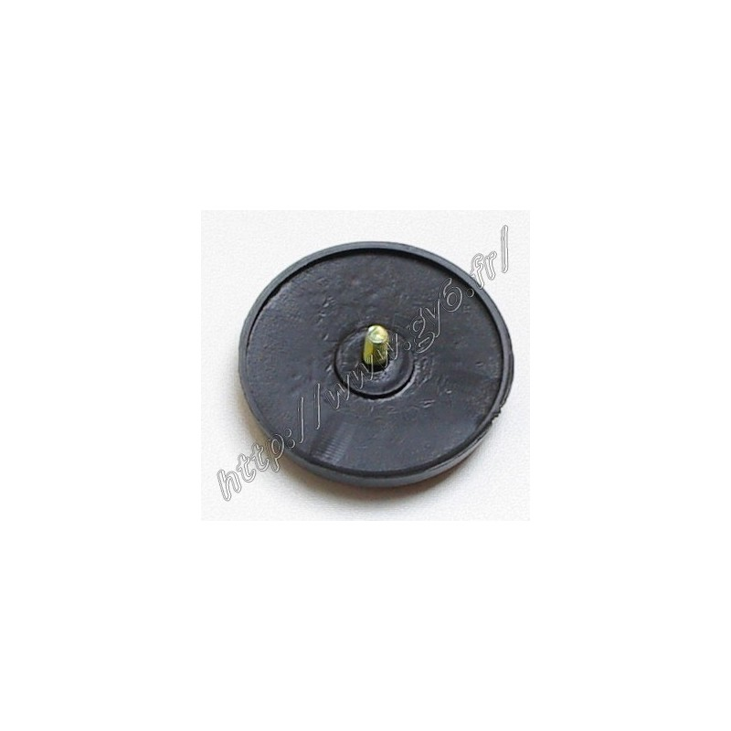 catadioptre diametre pas de vis 5mm. Black Bedroom Furniture Sets. Home Design Ideas
