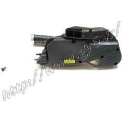Boite a air complete Jonway GT 125