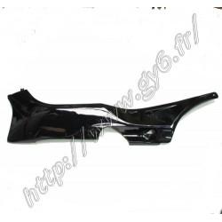 Cache lateral inferieur gauche Jonway GT 125