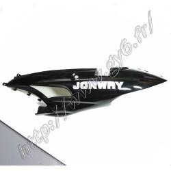 Flanc lateral gauche Jonway T19