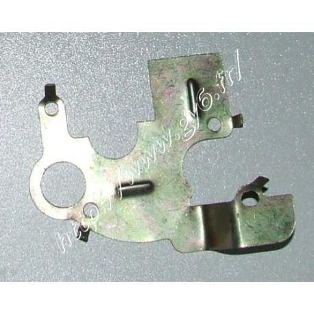 3 - plaque de reniflard