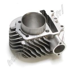 Cylindre 150cc pour moteur QJ153QMI