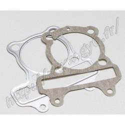 Joints de culasse et d embase 150cc pour moteur QJ153QMI