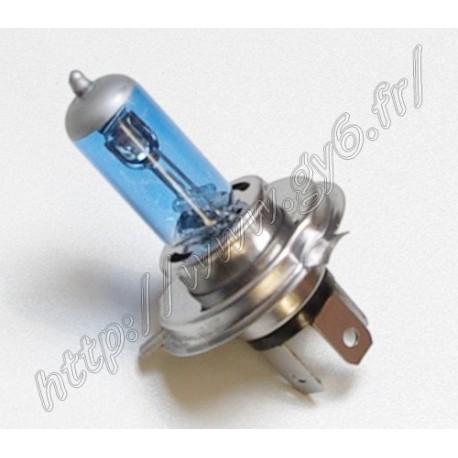 Ampoule de phare HS1 blue vision 35w/35w